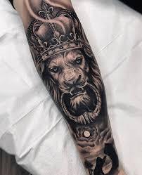Pin Von Květinka Horáčková Auf My Tetování Po Celé Paži Tetování
