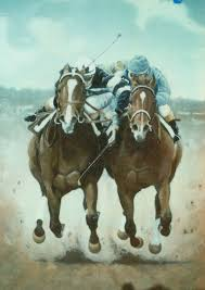 famous race horses names famous painters paintings paintings for web search