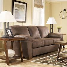 Ashley Furniture No Credit Check west r21