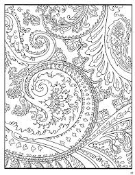 Small Picture Printable 42 Free Coloring Pages Designs 2607 Cool Designs