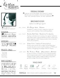 Resume Templates Macbook Resume Templates For Mac Resume Template