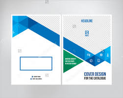 Membership Booklet Template 23 Booklet Templates Free Psd Ai Eps Vector Format Download