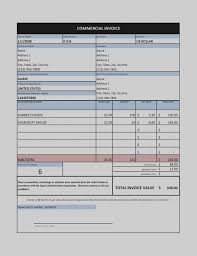 free invoice template uk excel inspirational free invoice templates excel smartsheet invoice