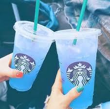 starbucks drinks tumblr. Contemporary Drinks 28 Images About Starbucks On We Heart It  See More Starbucks Coffee  And Drink On Drinks Tumblr L