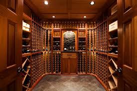 Room : Creative Wine Room Decorations Ideas Inspiring Unique At ..