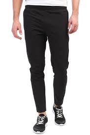 Купить мужские <b>брюки</b> Running <b>Jogging</b> A-COOL (85935503-1) в ...