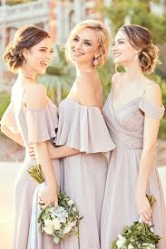 Essense Designs Bridesmaid Dresses Trend We Love Effortless Summer Style Outfit Bridesmaid