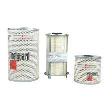 Generator Oil Filter Findaddressfromphonenumber Co