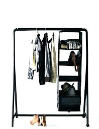 ikea coat rack s portis assembly instructions storage bench wall