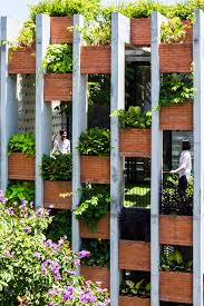 Resort In House Alpes Green Design Build Resort In House Alpes Green Design Build Archdaily