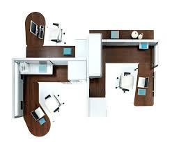 design your own office desk. Design Your Own Desk Standing Office Build R