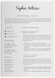 Provide Professional Resume Editing In 48 Hrs