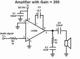 lm386 cigar box amp wiring diagram wiring diagrams linode lon clara rgwm co uk lm386 cigar box amp wiring diagram build a cigar box