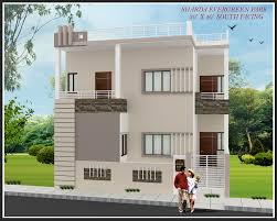 Small Picture House Design India karinnelegaultcom
