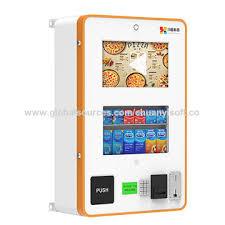 Vending Machine Mini Enchanting China Wall Mounted Mini Vending Machine From Guangzhou Wholesaler