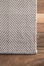 the no pile handloomed flat woven rug is made out of pure cotton best of flat