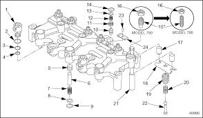 Fine jake brake wiring diagram photos wiring diagram ideas