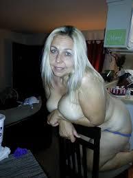 Mature amture nude girls