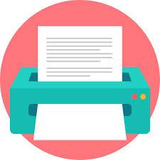 Заказать дипломную работу Киев Купить дипломную работу Научный  Принтер