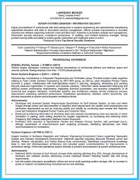 Charming Stock Trader Resume Images Example Resume Ideas