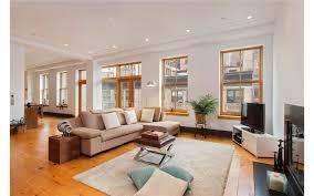 New York Bedroom Accessories Charming 3 Bedroom Apartments New York Fair Small Bedroom Decor