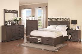 Bedroom  Bedroom Storage Ideas Storage Ideas For Small Bedrooms - Storage in bedrooms
