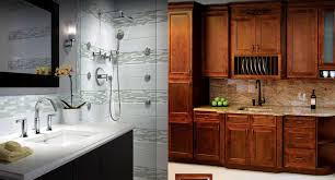 great bathroom kitchen remodel easy and remodeling tips you can try at home with bathroom remodeling ideas before and after
