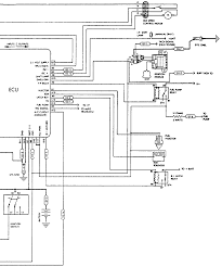 similiar mopar electronic ignition wiring keywords mopar electronic ignition wiring diagram on mopar electronic ignition