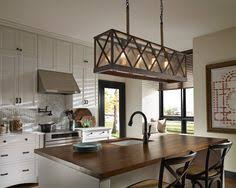 lighting above kitchen island. shop for the murray feiss dark weathered oak oil rubbed bronze lumiere 4 light island chandelier and save lighting above kitchen l