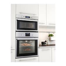 Small Picture RAFFINERAD Microwave oven Stainless steel Microwave oven