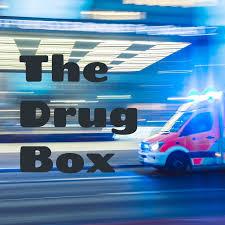 The Drug Box