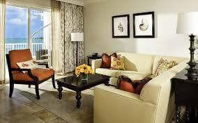 Small Accent Chairs For Living Room Elegant Living Rooms Small Space Wall Shelves Glass Top Accent