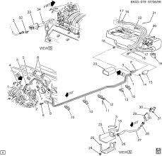 diagram of 04 cadillac deville best secret wiring diagram • diagram of 04 cadillac deville imageresizertool com 2004 cadillac deville 2004 cadillac deville interior