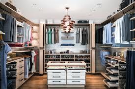 closet factory costco reviews miami nyc