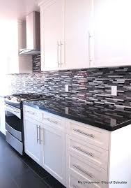 black and white kitchen ideas. Modren Ideas White And Grey Kitchen Ideas Best Black Kitchens On  Decor Of In Black And White Kitchen Ideas H