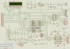 yaesurotorsforsale yaesu g5500 rotor wiring diagram wiring info \u2022 Yaesu Rotor Repair at Yaesu Rotor Wiring Diagram