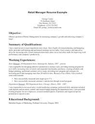 Targeted Resume Examples Targeted Resume Template Online Builder