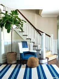 beach house area rugs coastal with style entry and fig tree cottage furniture design divider rug cleaning beach cottage