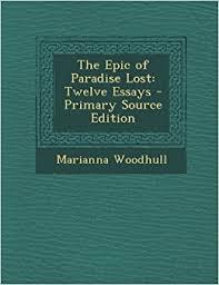 paradise lost essays paradise lost milton essay miliana canaku