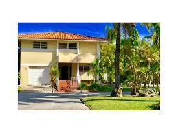 Golden Beach Luxury Homesv