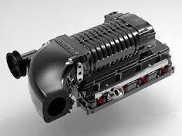 whipple supercharger kit chrysler 300c 6 4l srt8 2012 2014 whipple supercharger sizes at Whipple Supercharger Wiring Diagram