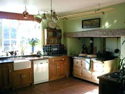 french country kitchen designs photo gallery. Country Kitchen Cabinets Pictures Table Beautiful Inspirational Ideas Stock Amazing Elegant French Designs Photo Gallery O