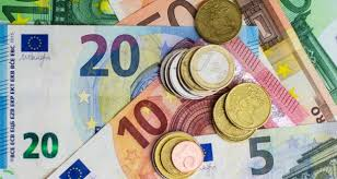 Eurusd   a complete euro currency overview by marketwatch. The Euro 20 Years On Ireland S Long Journey To Currency Union