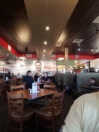 Lubys El Paso 1188 Hawkins Blvd Restaurant Reviews Phone