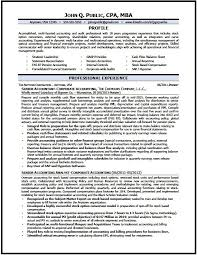 Accountant Resume Sample New Accounting Resume Samples Elegant Corporate Accountant Resume Resume