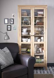 ikea images furniture. multitasking bookcases make great homes for everything you like having around the ikea images furniture