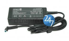 Цены на Блок питания (сетевой <b>адаптер</b>) <b>Amperin AI-HP45</b> для ...