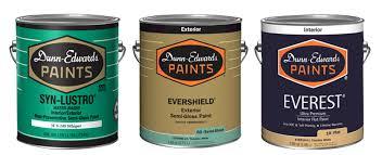 tucson painting contractors