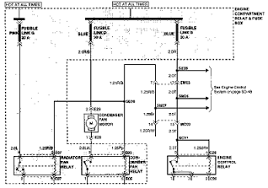 hyundai starex engine diagram hyundai wiring diagrams online