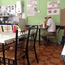 El mueble de cocina está compuesto por una estructura, el casco, a la que se añaden baldas y separadores. Photos At Persa Franklin Franklin 7 Tips From 446 Visitors